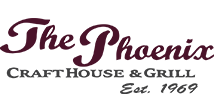 The Pheonix Craft House