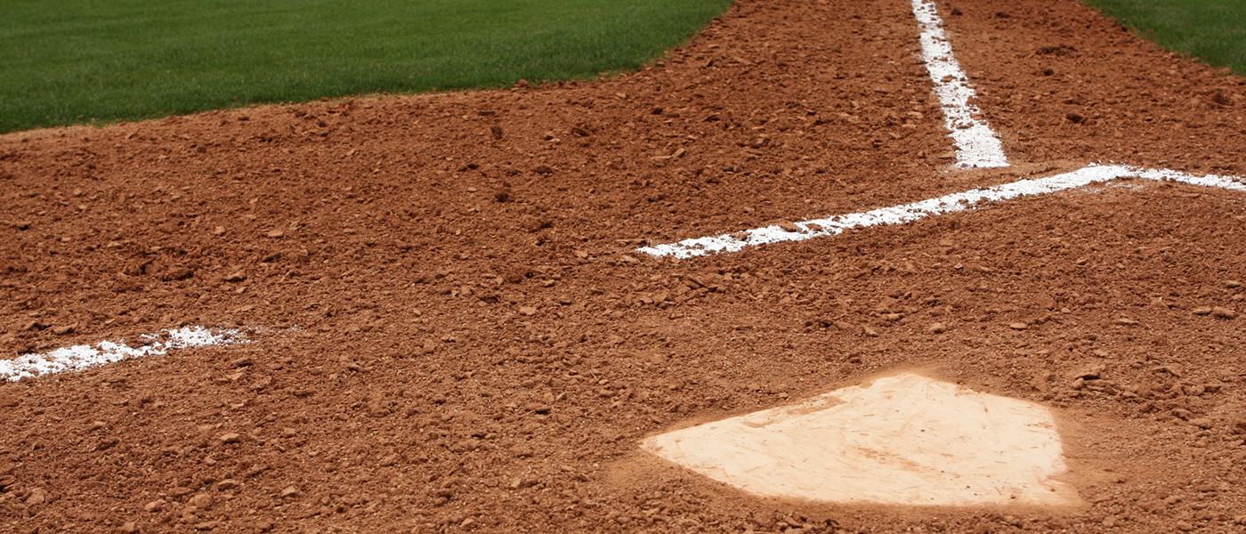 Baseball Diamonds