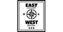 East West Bistro